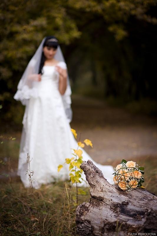 этого его свадебные фотографы караганды свою ошибку