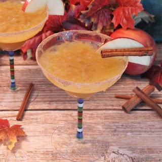 Apple Margarita Recipes