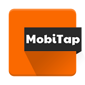 MobiTap - Earn Money on Mobile