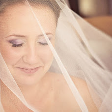 Wedding photographer Tatyana Kovaleva (LesFrame). Photo of 23.02.2017
