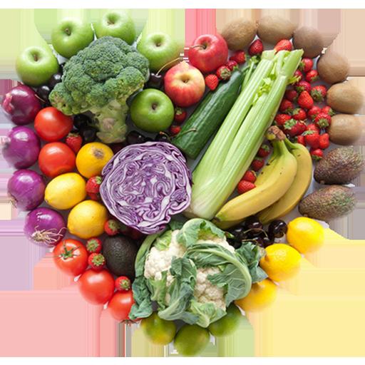 dukan élelmiszer-fehérje diétahan