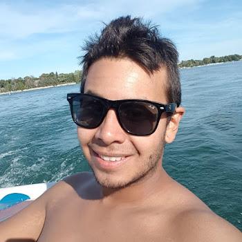 Foto de perfil de paolito