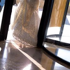Wedding photographer Veronika Kostyukhina (vekos). Photo of 07.02.2016