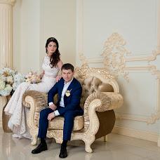 Wedding photographer Konstantin Egorov (kbegorov). Photo of 07.09.2017