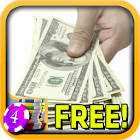 3D Payday Slots - Free icon