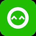 모바일 - 꾸니스토리 icon