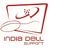 We ERP software solutions provider company. We are offering various flexible, affordable and customizable ERP all around the For more Details please visit our Website www.indiadellsupport.in and Send us your Enquiry as per your Requirement or mails us at indiadellsupport@gmail.comPosted ID-sepb427