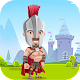 Download Castle Saga For PC Windows and Mac