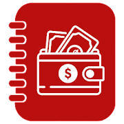 Handy - Expense Manager | Tracker
