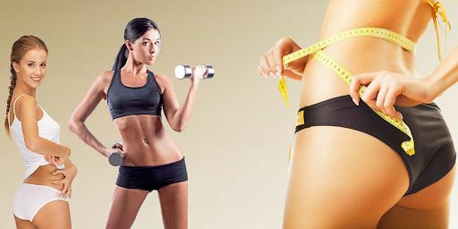 脂肪燃焼ワークアウト 女性は脂肪を燃やすのを助ける重量を失う