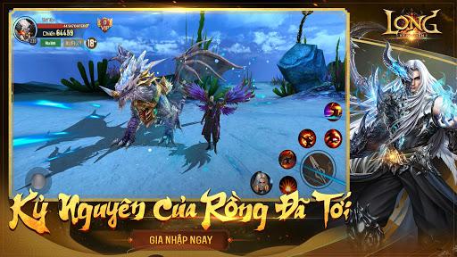 Long Ku1ef7 Nguyu00ean filehippodl screenshot 15