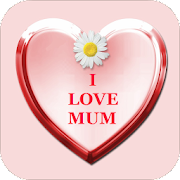App Mother's Day Frames APK for Windows Phone