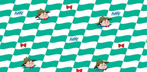 (APK) تحميل لالروبوت / PC HFFC Customer Portal تطبيقات screenshot