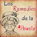 Los Remedios de la Abuela icon
