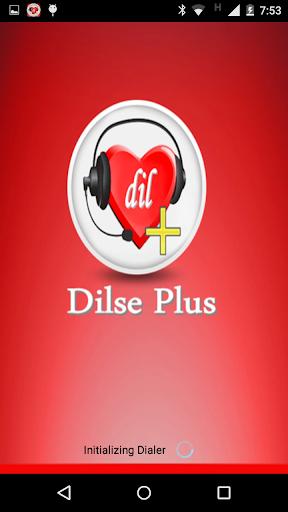 Lichu Voip Platinum Dialer