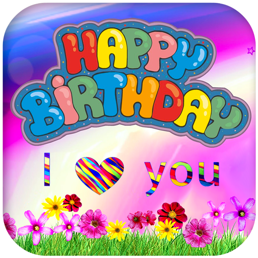 Download Apk Happy Birthday Cards Cake App 12 App For Android