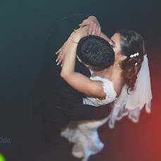 Wedding photographer Balin Balev (balev). Photo of 16.02.2018