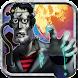 360度恐怖体感 脱出!おばけ屋敷ゲーム - Androidアプリ