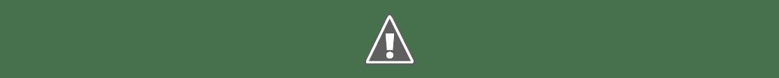 吉田圭佑アート事務所のロゴ画像