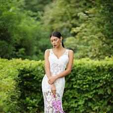 Wedding photographer Kirill Ermolaev (kirillermolaev). Photo of 18.08.2015