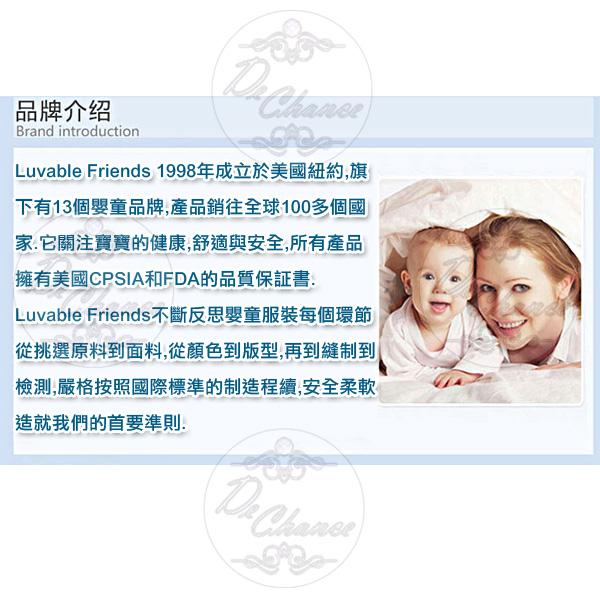 新款美國Hudson Baby正品三件入包巾禮盒組/男寶/女寶/Muslin棉/共三款可選+DeChance+