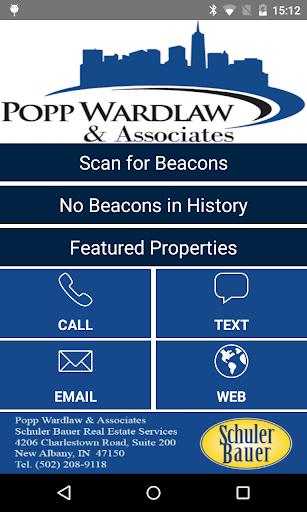 Popp Wardlaw