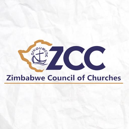 Web stranica za upoznavanje zimbabwe