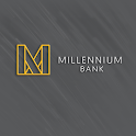 Millennium Bank icon