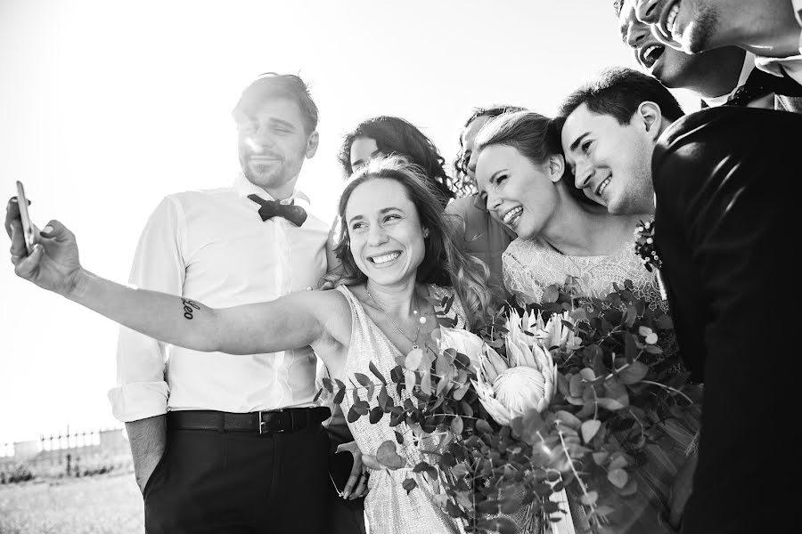 Wedding photographer Yuriy Gusev (yurigusev). Photo of 17.05.2016