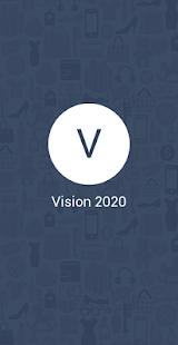 Tải Game Vision 2020