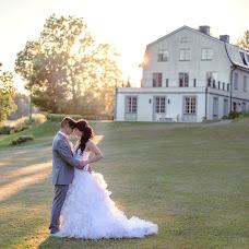 Wedding photographer Alina Lea (alinalea). Photo of 18.10.2017