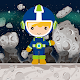 Astronaut Bounce for PC-Windows 7,8,10 and Mac