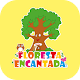 Download Floresta Encantada For PC Windows and Mac