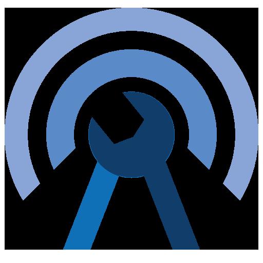 MTU Setter PRO Network ROOT