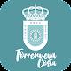 Ayuntamiento de Torrenueva Download for PC Windows 10/8/7