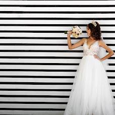 Wedding photographer Andrey Cheban (AndreyCheban). Photo of 14.09.2018