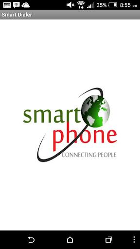 Smart Dialer