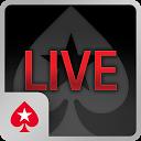 PokerStars Live APK