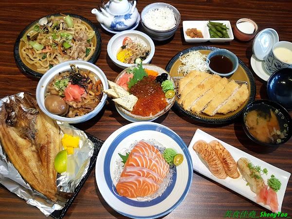 府壽司 MIYAKO sushi