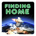 Finding Home icon