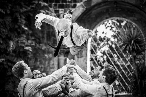Wedding photographer Cristiano Ostinelli (ostinelli). Photo of 23.08.2015