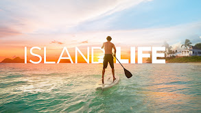 Island Life thumbnail