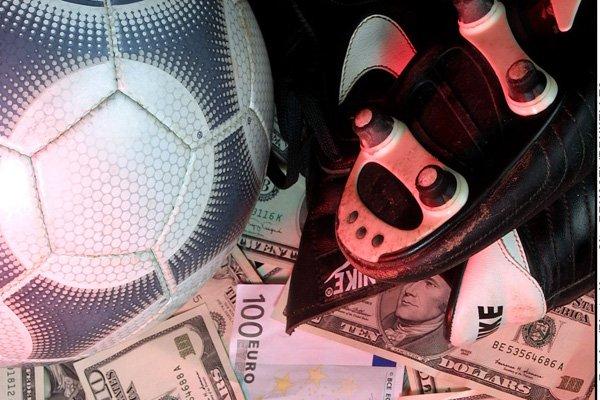 Les derniers transferts & Les rumeurs de transferts (21/07): Bas Dost de retour au Sporting Portugal
