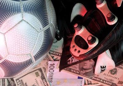 Le journal des transferts: Obi Mikel choisit aussi la Chine