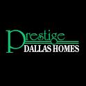 Prestige Dallas Homes
