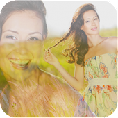 Photo blender – Image, Photo Mixer Effects Editor