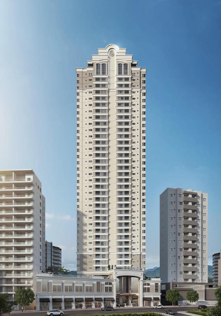 Apartamento no Hamptons Village com 3 dormitórios à venda por R$ 2.541.000 – 88330203 – Centro – Balneário Camboriú/SC