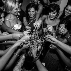 Wedding photographer Julián Ibáñez (ibez). Photo of 02.06.2015