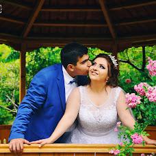Wedding photographer Artur Devrikyan (adp1). Photo of 21.10.2016