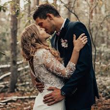 Wedding photographer Helga Bragina (helgabragina). Photo of 05.09.2017